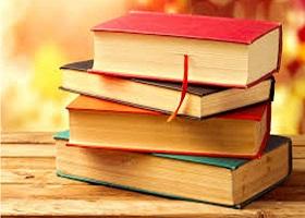 مخزنهای کتابخانه دانشگاه، شاهد کتابهای جدید خواهند شد
