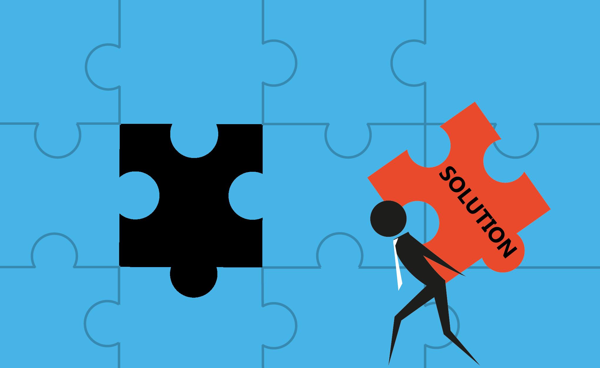 problem_solution_blog1