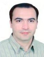 Mokhtari