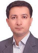 Tokhmechi